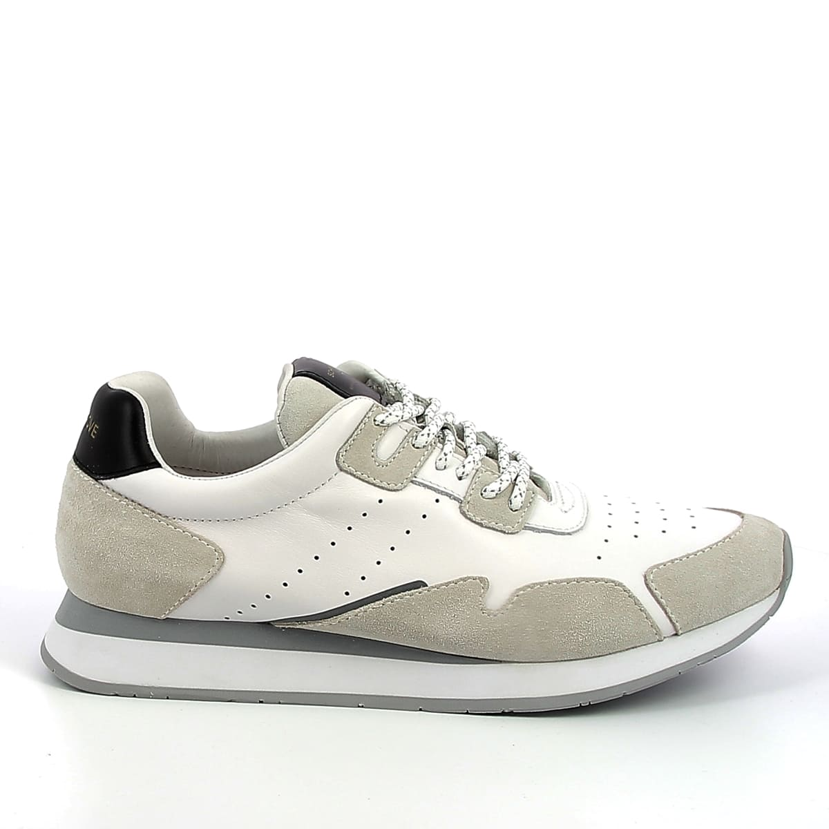 Basket homme SCHMOOVE TRAIJOGGER